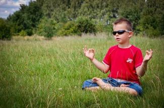 meditation-428382_1920