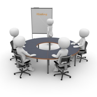 roundtableconference