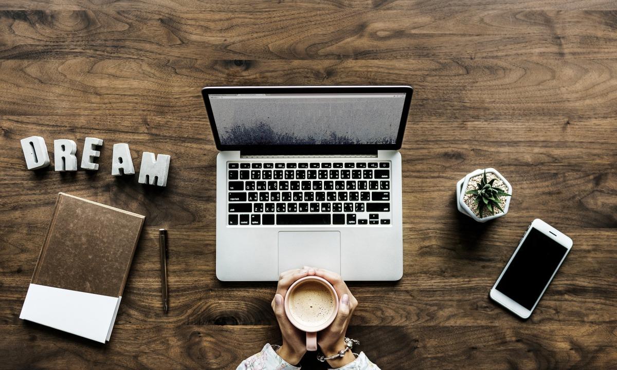 7 Daily Habits that Bring ResultsImmediately