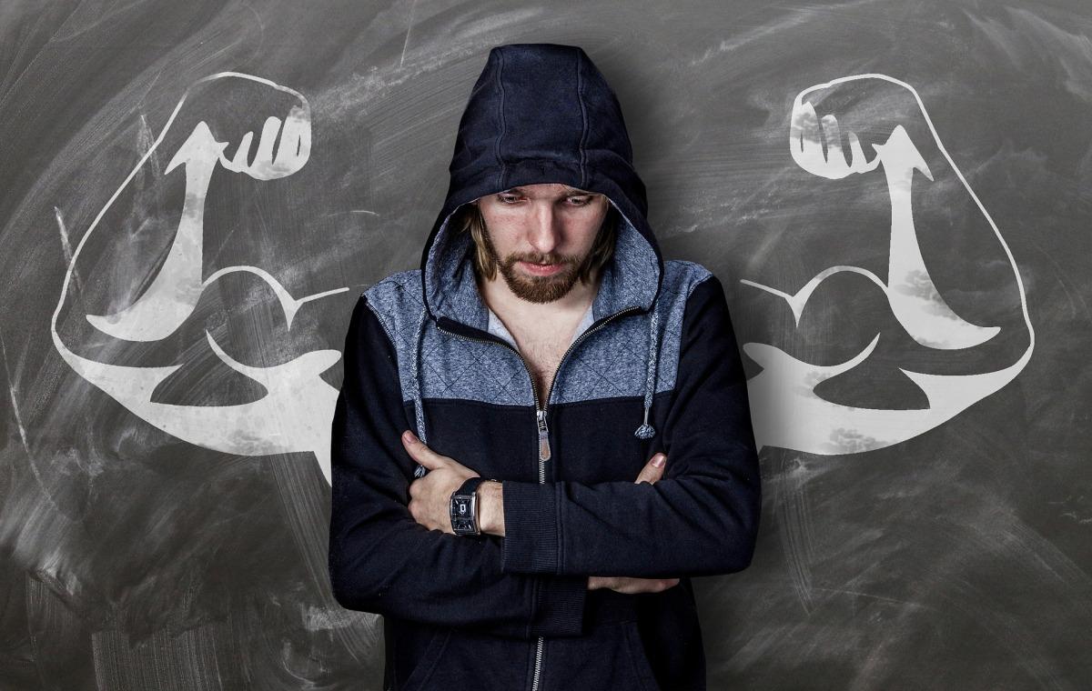 Spiritual Awakening : Don't Let These 7 Experiences DisappointYou