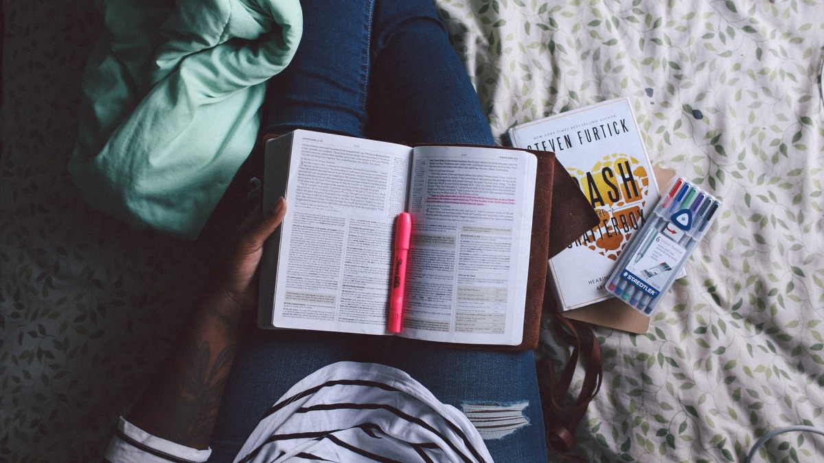 15 Lessons I Learned from Reading SpiritualMemoirs